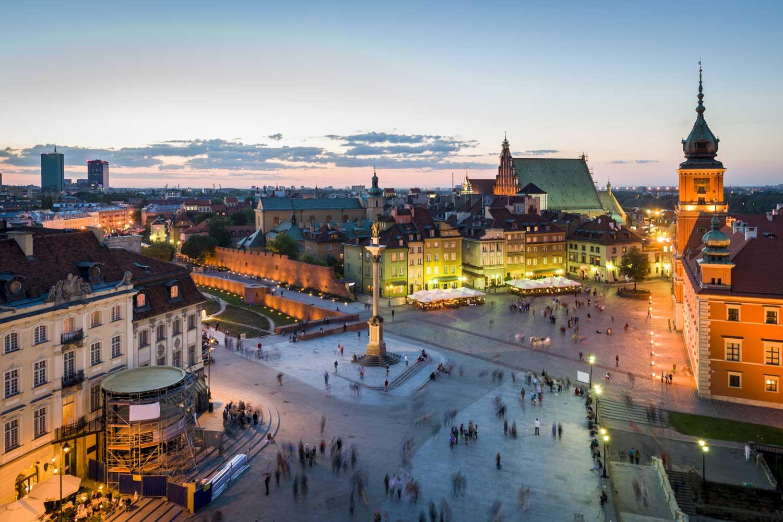 http://extranet.jetlinetravel.info/express-images/express_Poland-Krakow-generic1.jpg