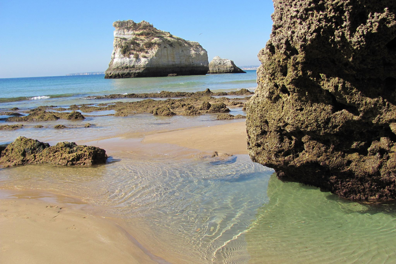 Breathtaking Algarve