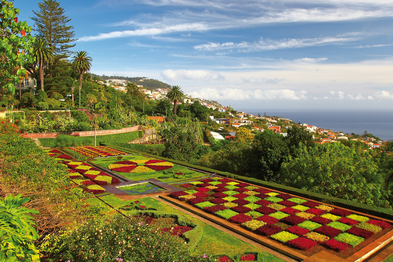 http://extranet.jetlinetravel.info/express-images/express_QuintadoEstreito_Madeira_3.jpg