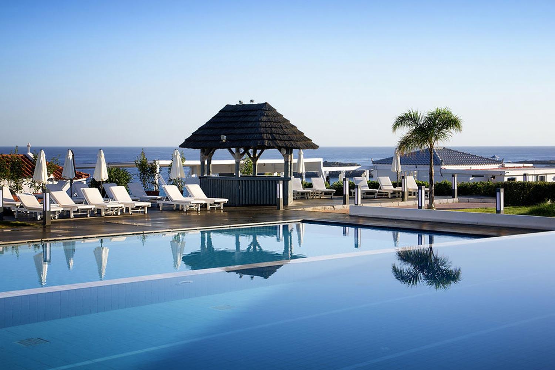 http://extranet.jetlinetravel.info/express-images/express_cretan_Pearl_Resort_Spa_Crete_pool.jpg