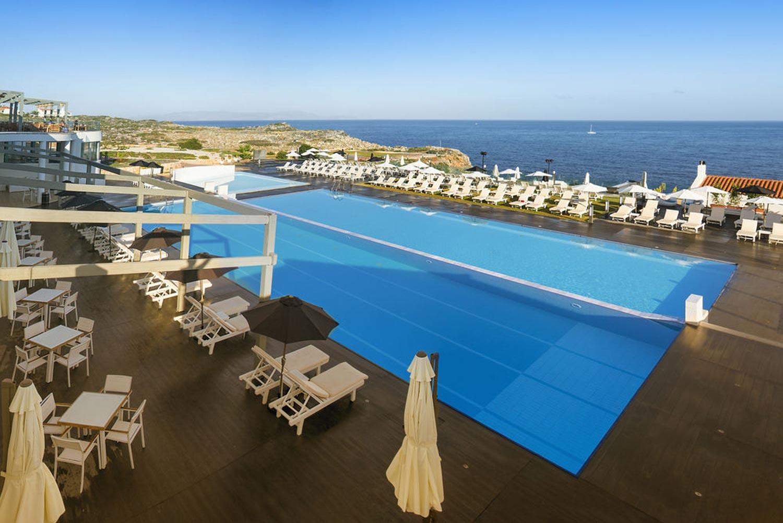 http://extranet.jetlinetravel.info/express-images/express_cretan_Pearl_Resort_Spa_Crete_pool2.jpg