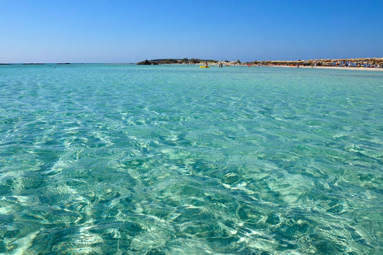 http://extranet.jetlinetravel.info/express-images/express_cretan_Pearl_Resort_Spa_Crete_sea2.jpg