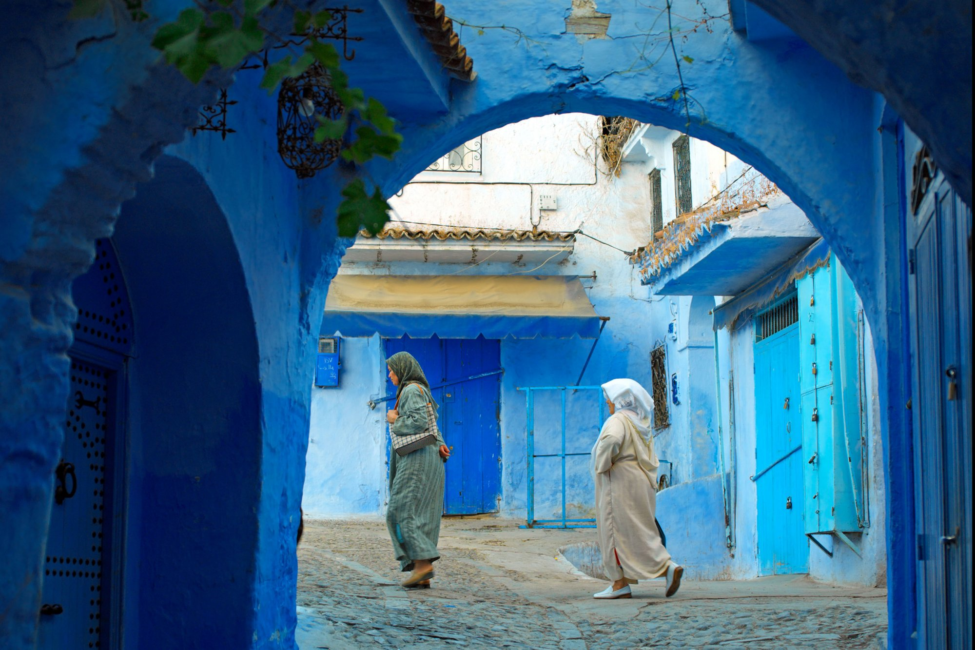 http://extranet.jetlinetravel.info/express-images/express_five_star_luxury_morocco_2.jpg