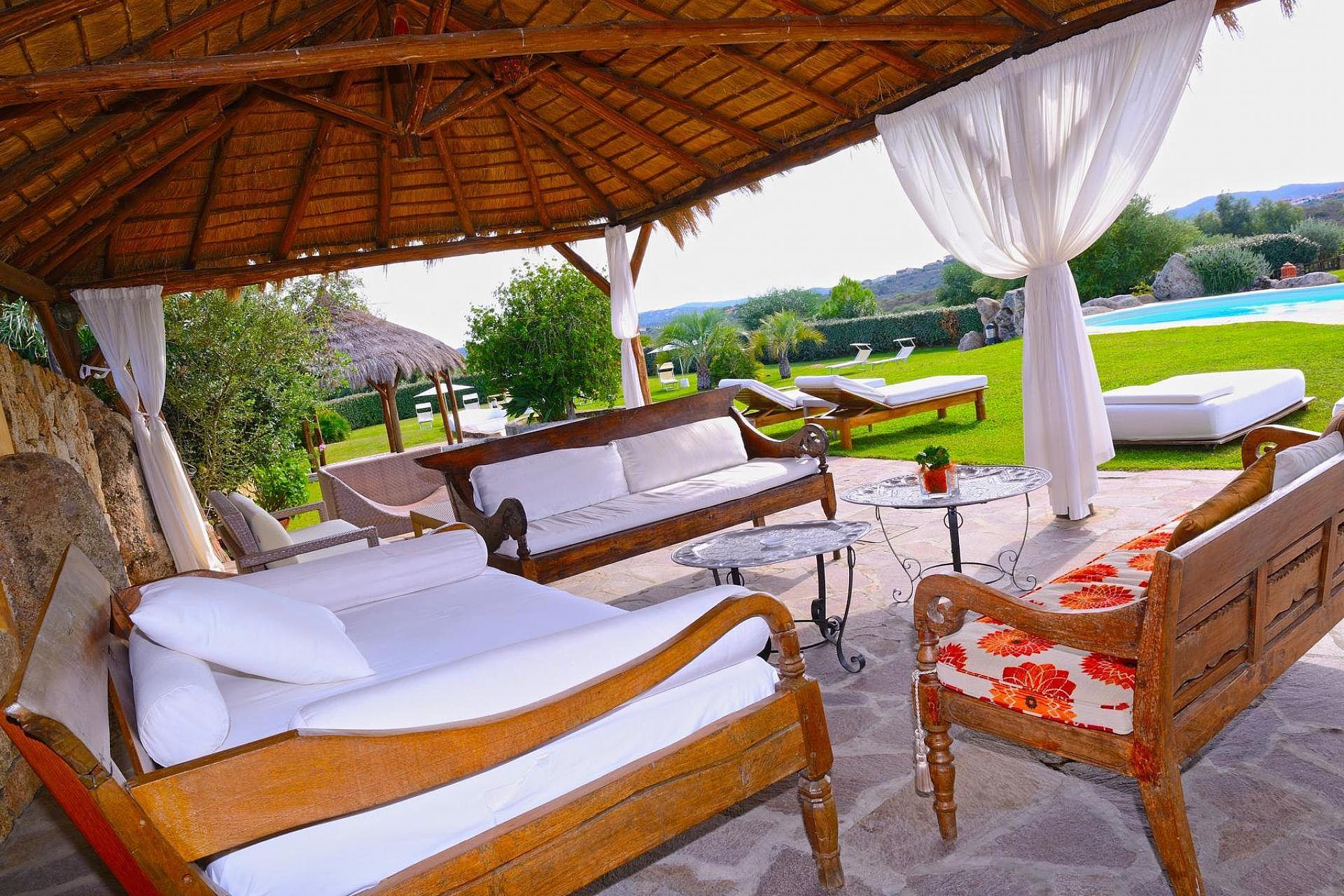 http://extranet.jetlinetravel.info/express-images/express_hotel_ollastu_residence_1.jpg