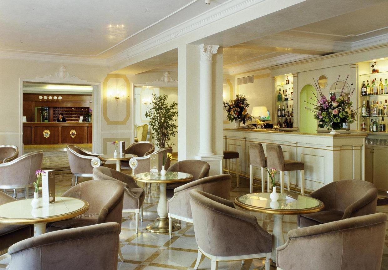 http://extranet.jetlinetravel.info/express-images/express_hoteldelfino_venice.jpg