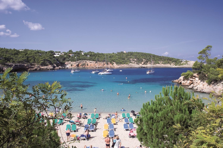 Fergus Paraiso Beach Hotel, Ibiza - Adults-Only