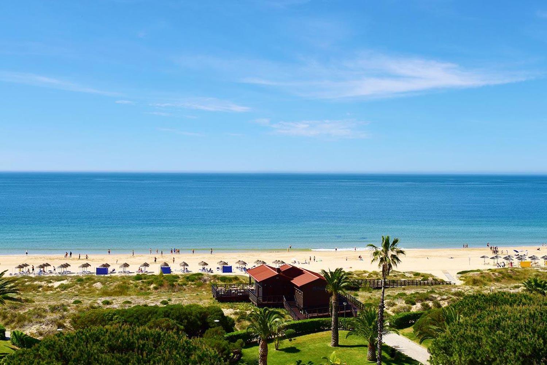 Pestana Alvor South Beach Premium Suite Hotel, Algarve