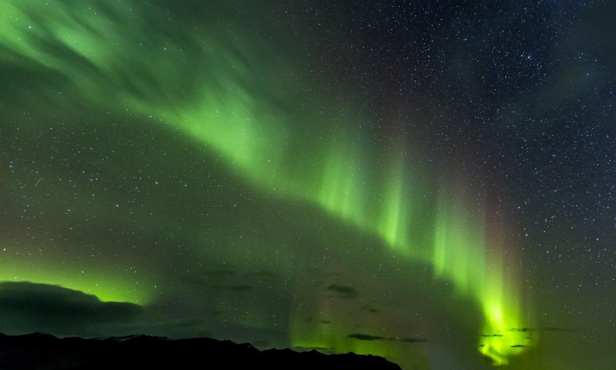 http://extranet.jetlinetravel.info/express-images/express_stunning_iceland_break.jpg