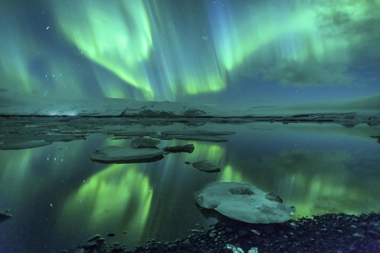 http://extranet.jetlinetravel.info/express-images/express_stunning_iceland_break_3.jpg