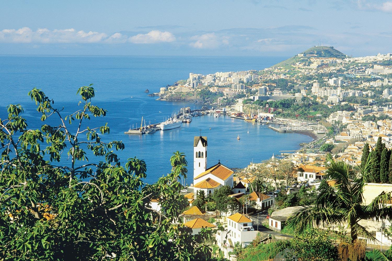 http://extranet.jetlinetravel.info/express-images/generic-Madeira-1.jpg