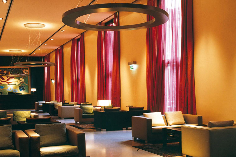 http://extranet.jetlinetravel.info/express-images/hotel_EnterpriseHotel_5.jpg