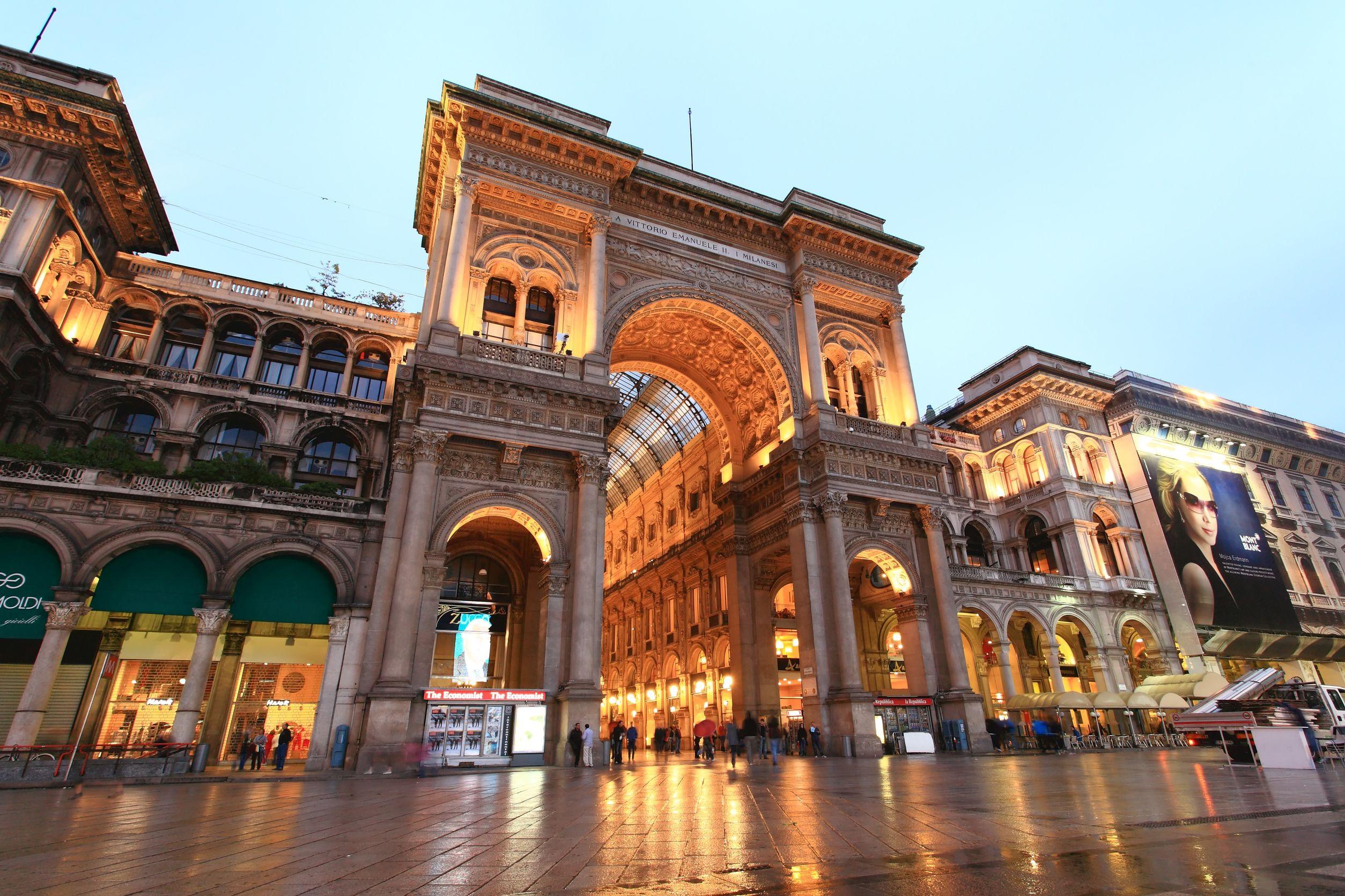 http://extranet.jetlinetravel.info/express-images/milan_designer_shopping.jpg