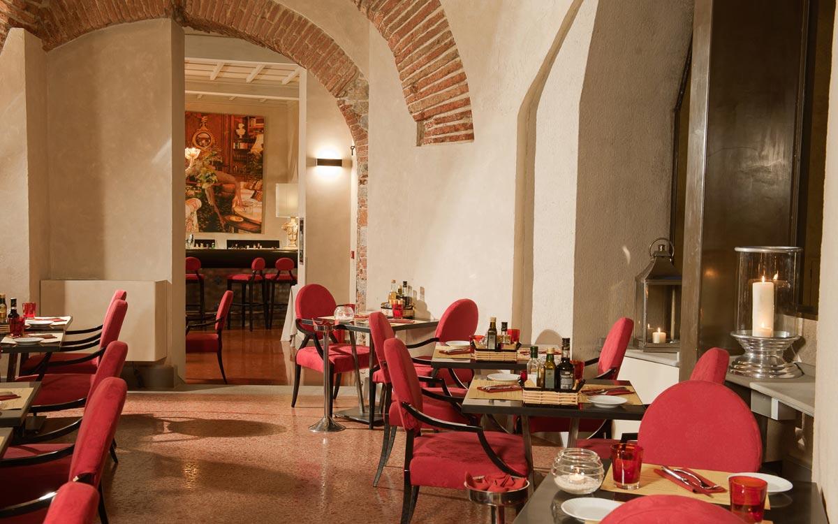 http://extranet.jetlinetravel.info/express-images/photogallery-hotel-firenzei-ristoranti135.jpg