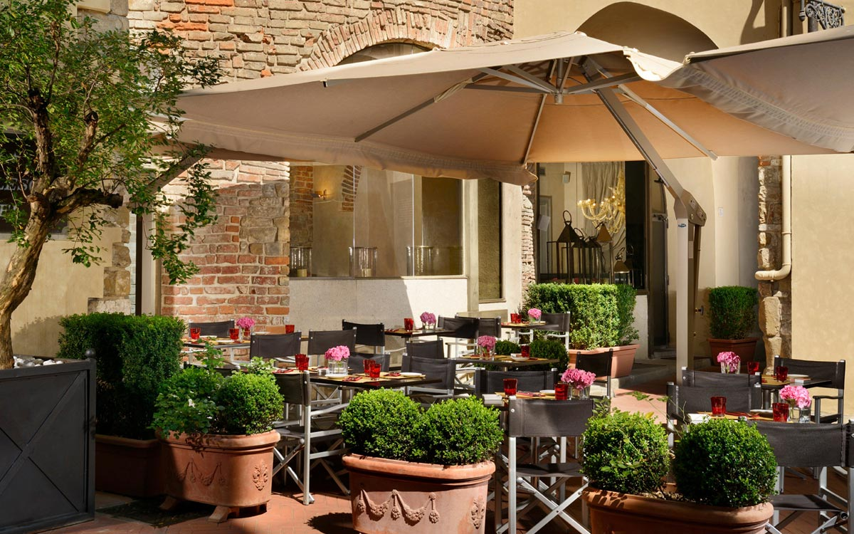 http://extranet.jetlinetravel.info/express-images/photogallery-hotel-firenzei-ristoranti29_3.jpg